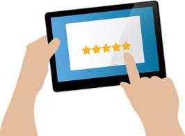 9_reviews