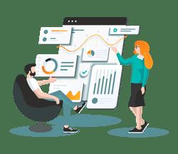 eCommerce assortment monitoring