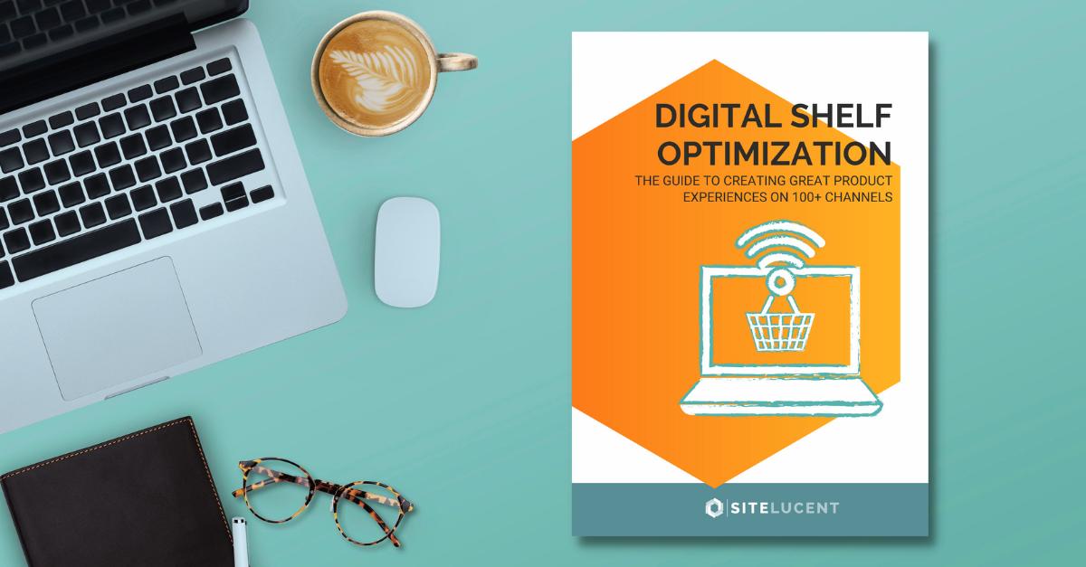 Guide Digital Shelf Optimisation - LinkedIn Ads Graphic (2)