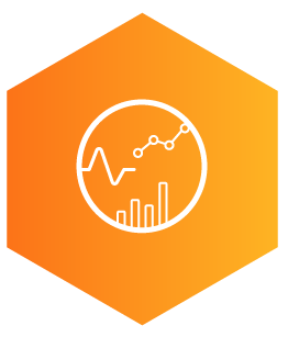 Icon-dashboards