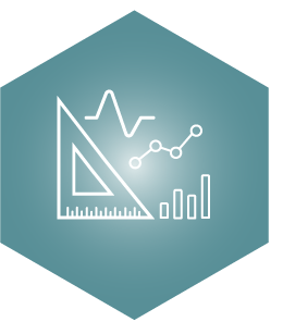 Analytics support