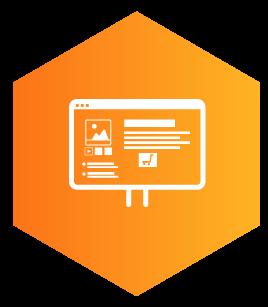 eCommerce Data & Analytics