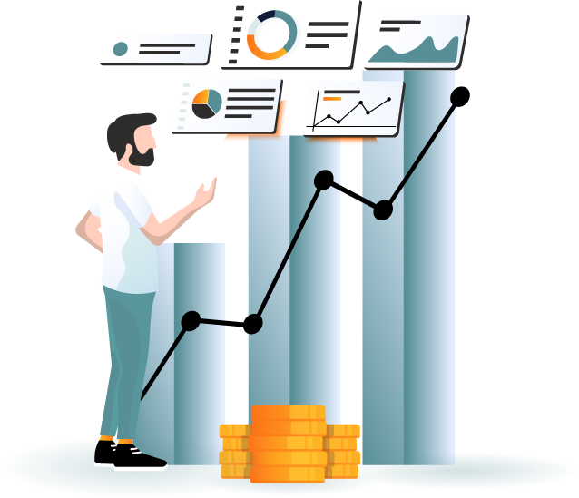 Price-monitoring