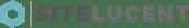 SL logo-1