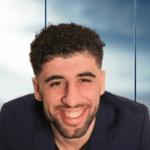 Yousef