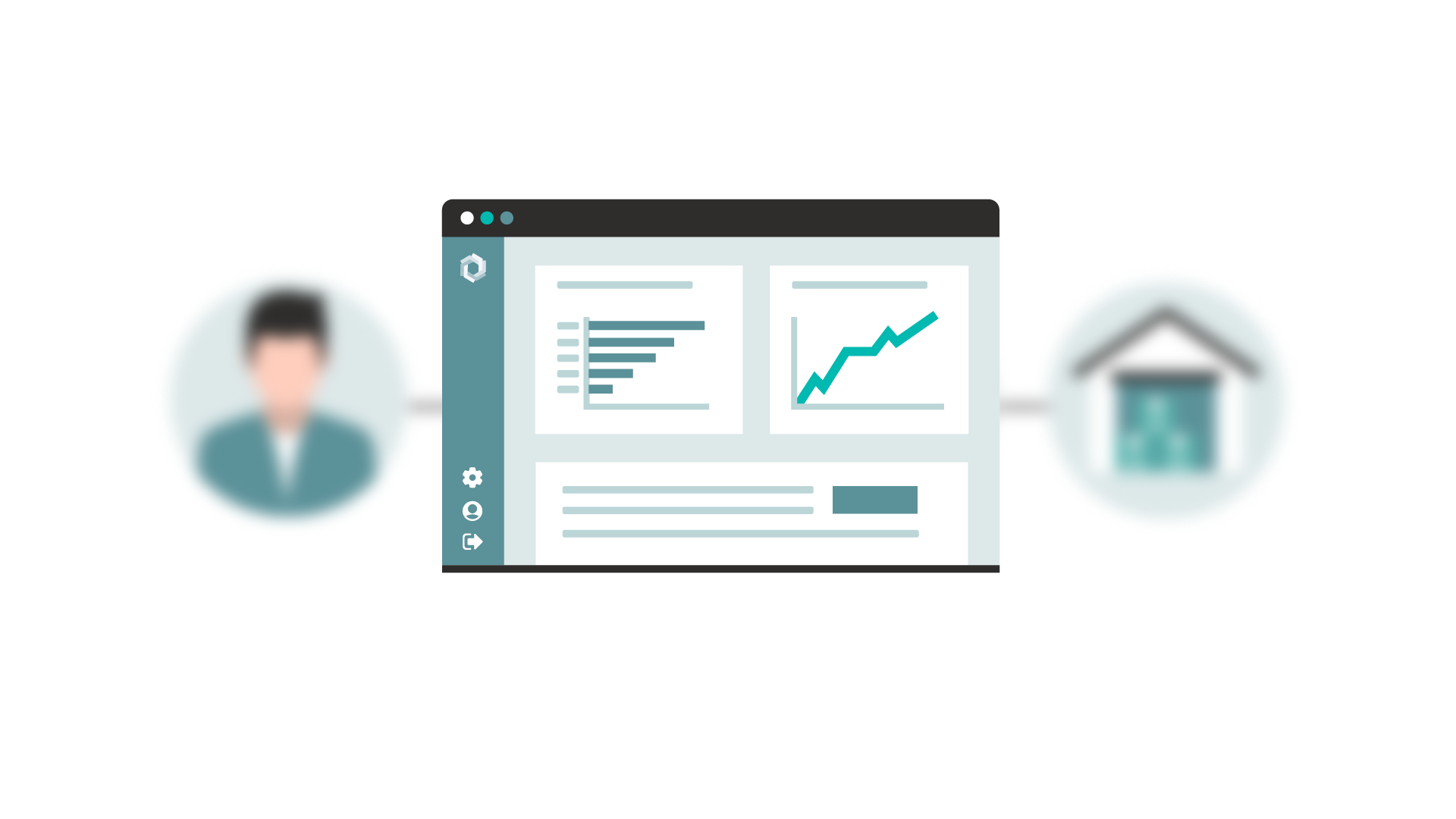 improve product visibility