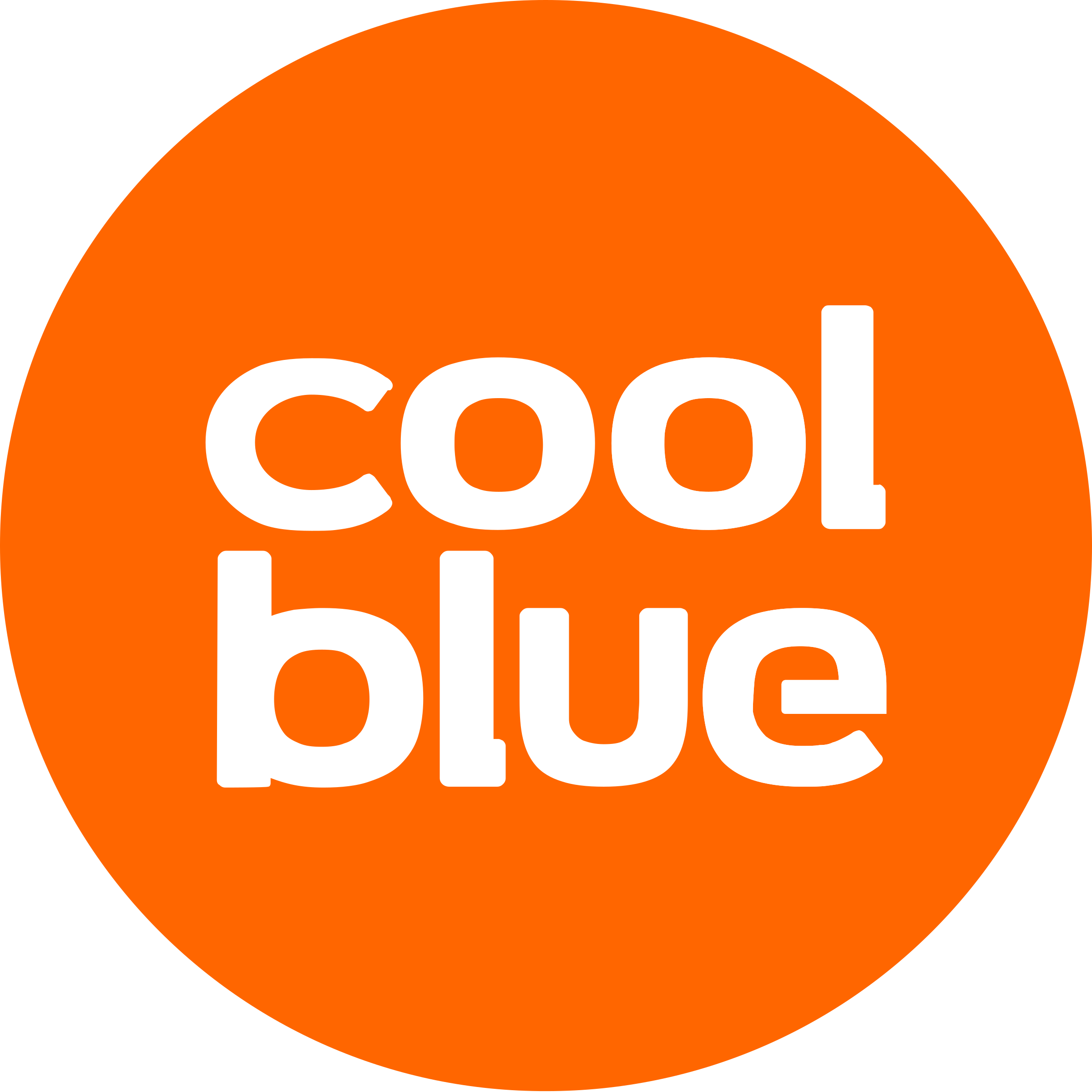 coolblue-logo-png-transparent