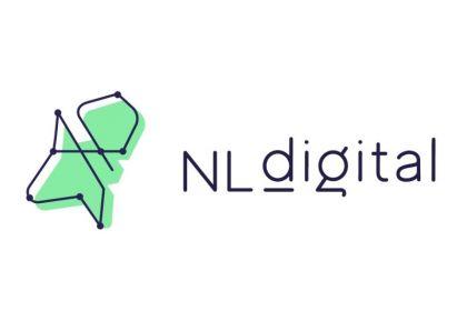 nldigital_3x2