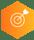 icon-metrics