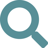icon-search-1