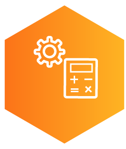 icons-calculate metrics