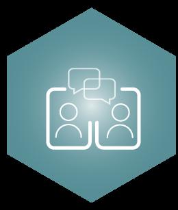 icons-free-enterprise