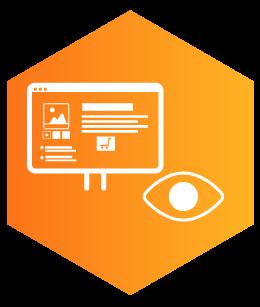 icons-web-crawl