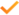 vink-oranje