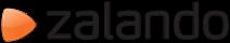zalando-1