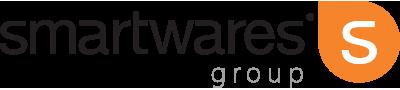 smartwares grouplogo