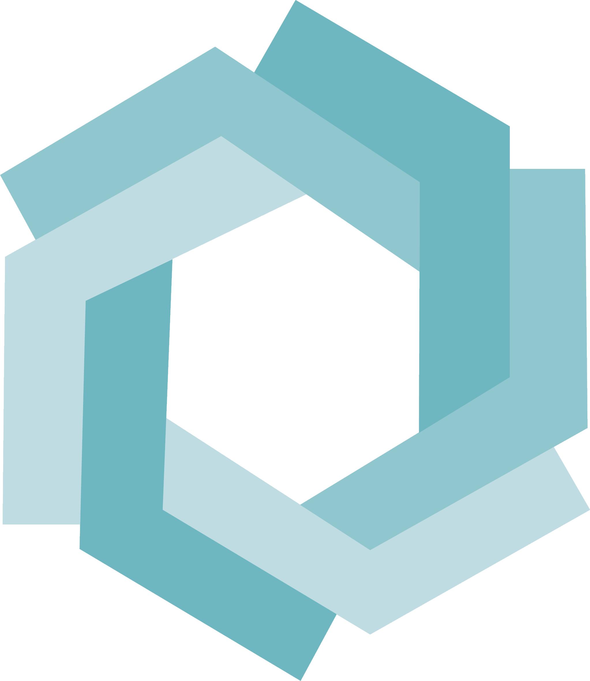 Logo SiteLucent Color - no text