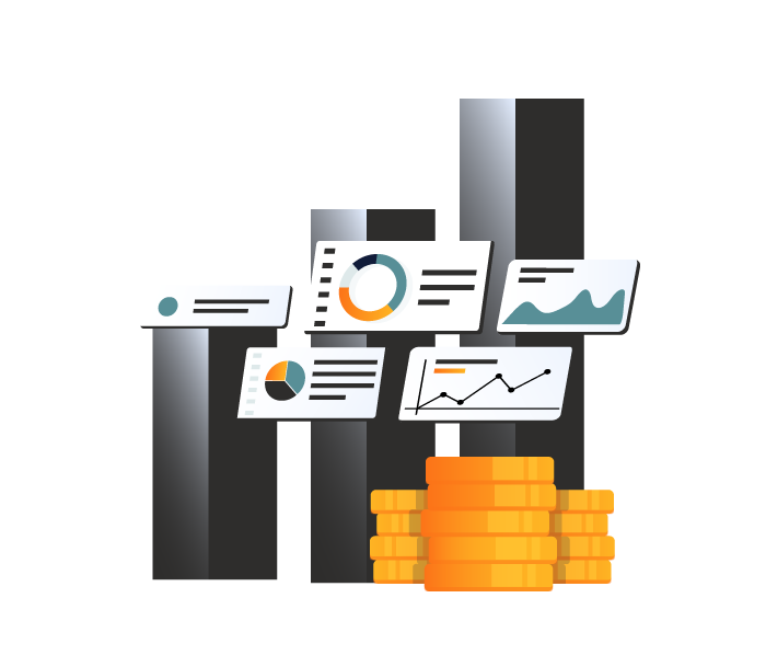 eCommerce-Price-Monitoring-Software